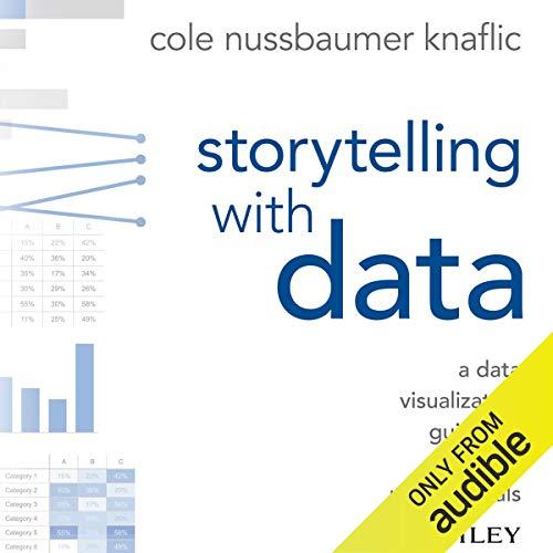 verilerle_hikaye_anlatımı