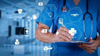 Tıp Dünyasında Teknolojinin Yeri: Dijital Tıp