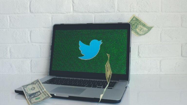 teknoloji-devlerinin-twitter-hesapları-ele-gecirildi