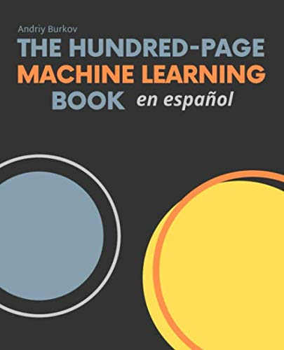 the_hundred_machine_learning