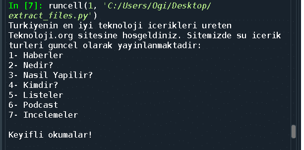 txt-output