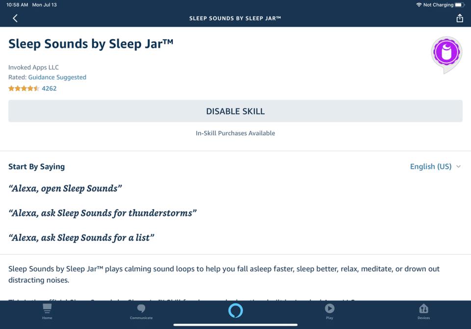 sleep-jar-uyku-sesleri