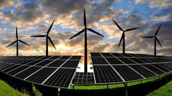 Türkiye'de Yenilenebilir Enerji Üretimi: 2030 Yılı Hedefi