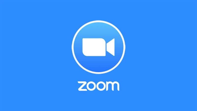 zoom-görüntülü-toplantı
