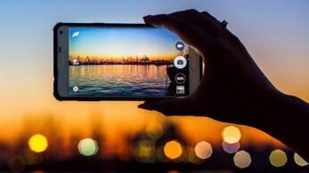 Bir Profesyonel Gibi Fotoğraf Çekmek İçin İhtiyacınız Olanlar