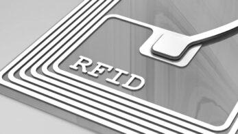 RFID Nedir? Radyo Frekansıyla Tanımlama Teknolojisi