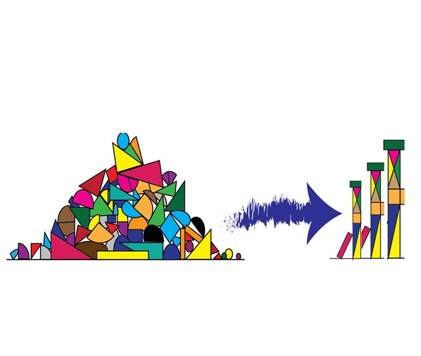 makine-öğrenmesi-konsepti-öznitelik-secimi