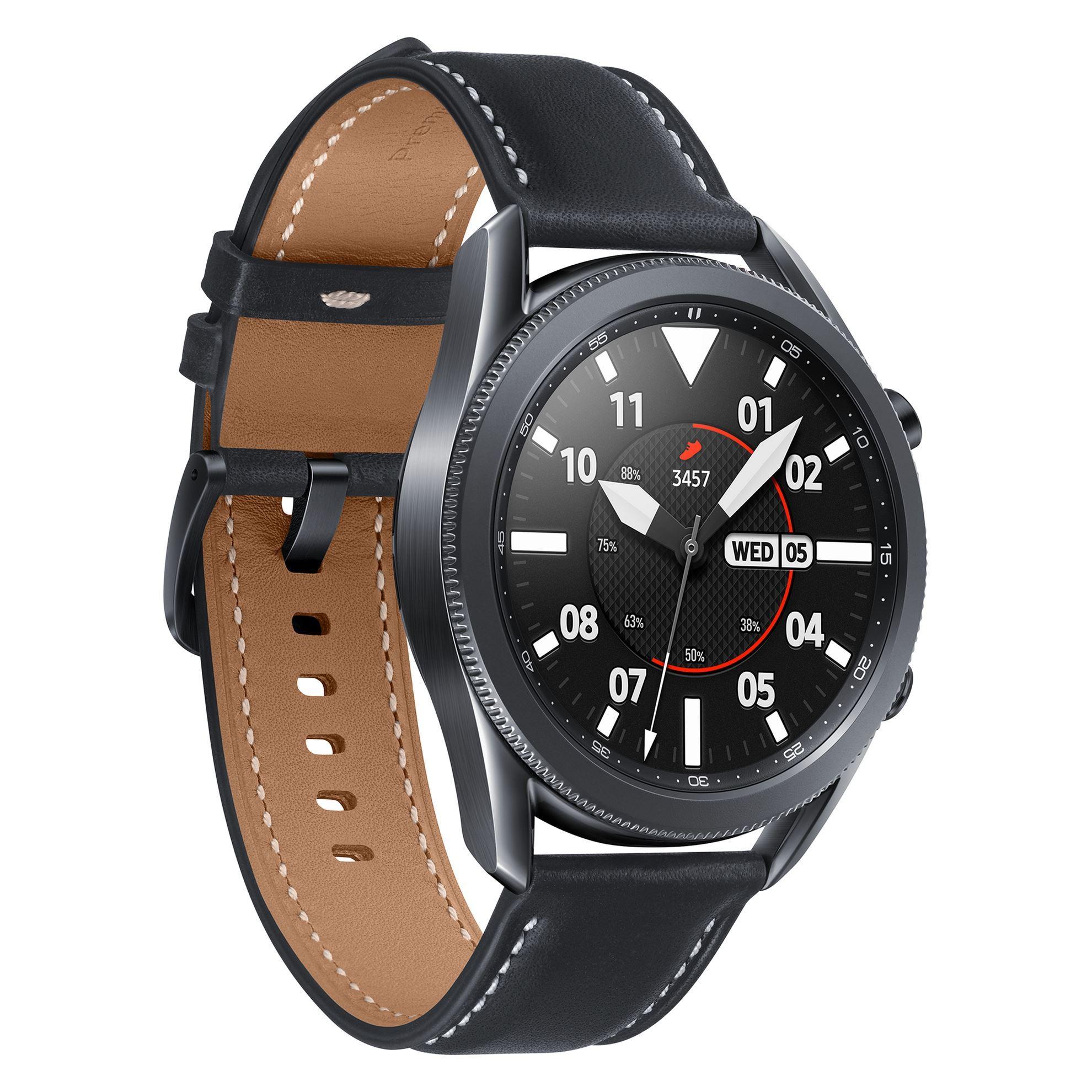watch3-45mm