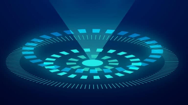 portl-hologram