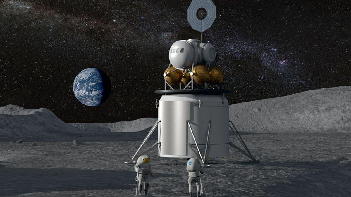 Artemis Programı