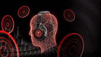 8D Ses Teknolojisi Nedir? Nasıl Çalışır?