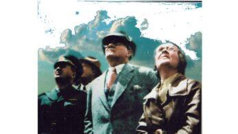 Mustafa Kemal Atatürk ve Bilim İçin Yaptıkları