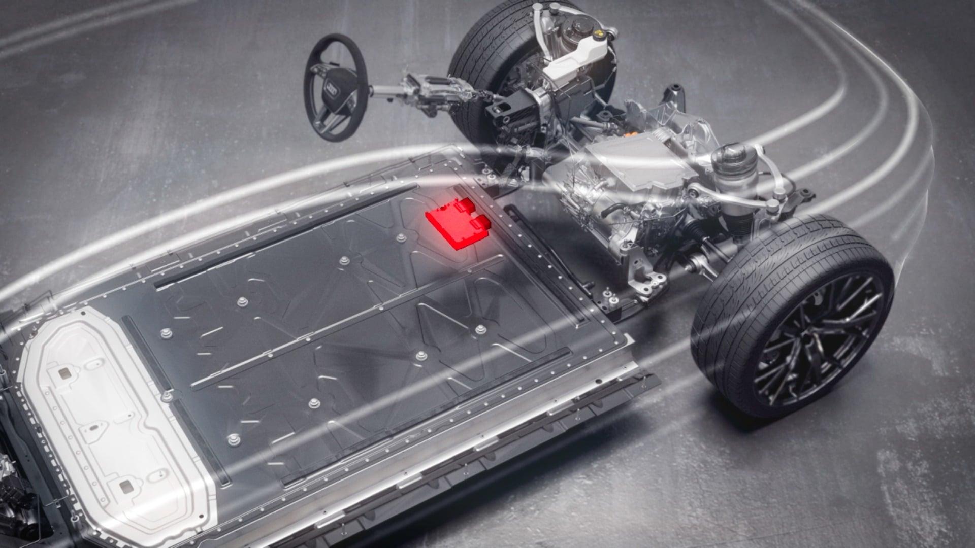 araç-dinamikleri-işlemcisi-teknolojisi-audi
