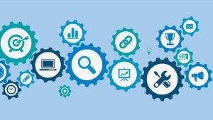 açık kaynaklı test otomasyon framework'ü