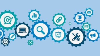 5 Açık Kaynaklı Test Otomasyon Framework'ü