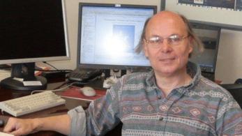 Bjarne Stroustrup Kimdir? C++ Dilinin Geliştiricisi