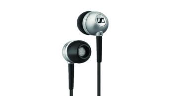 Sennheiser CX300-II İncelemesi – Uygun Fiyatlı Kulak İçi