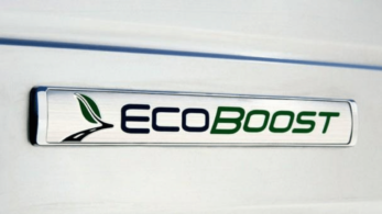 EcoBoost Teknolojisi Nedir? Donanım Olarak Neler Sunar?