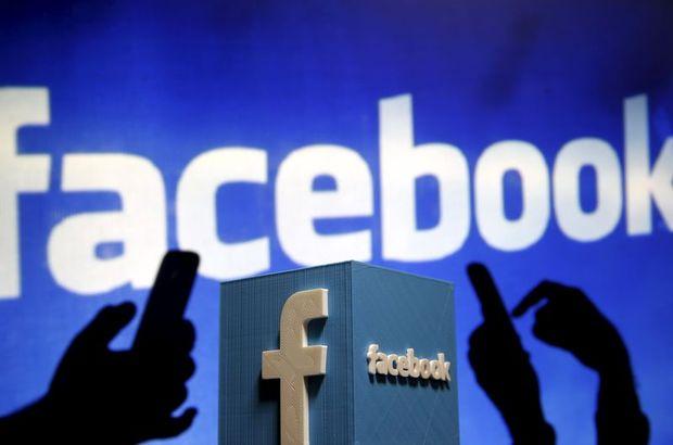 Facebook Linux Çalışmalarını Bir Kez Daha Hızlandırıyor.