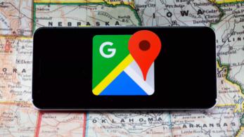 Google Telefonunuzu Nasıl Kullanıyor?