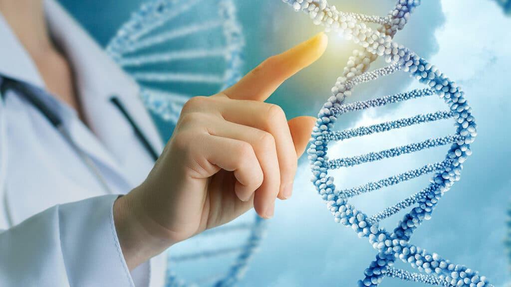 Genetik falcılık nedir
