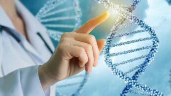 Genetik Falcılık Nedir? Bütün Geleceğimiz Genlerimizde
