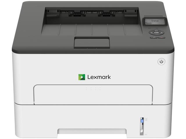 Lexmark B2236DW, Tavsiye ettiğimiz workgroup yazıcıları
