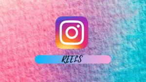 instagram-reels