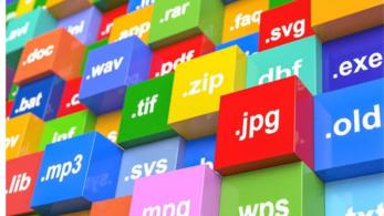 Ücretsiz Dosya Formatı Dönüştürme Siteleri