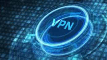 VPN Hizmetlerini Kullanabileceğiniz Alanlar