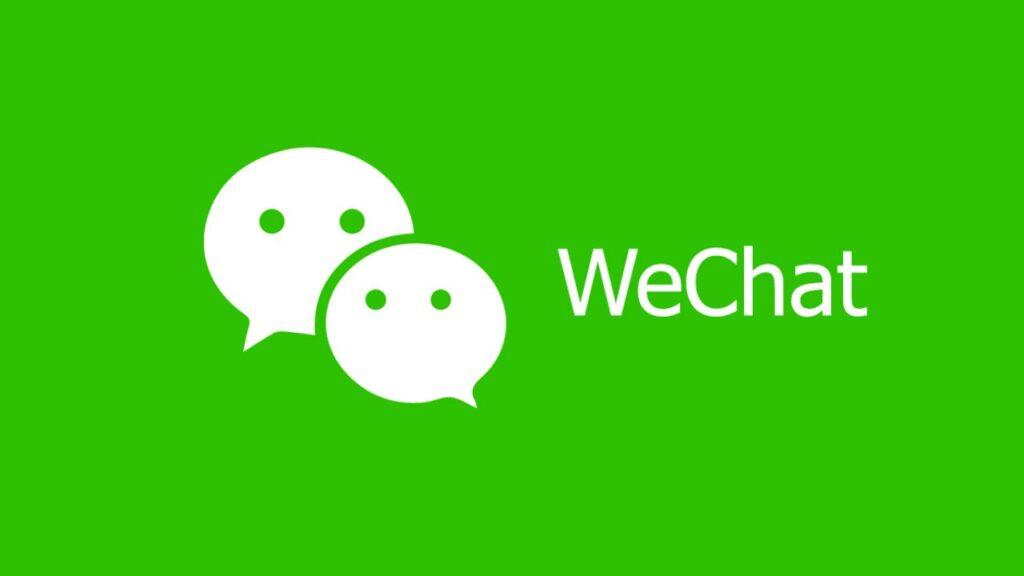 wechat-yasaklanması-iphone-satislari-uzerinde-etki-yaratabilir-wechat-logosu