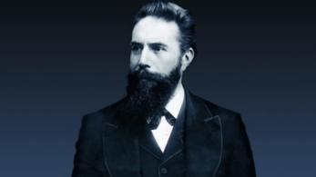 Wilhelm Röntgen Kimdir? X Işınlarının Kaşifi