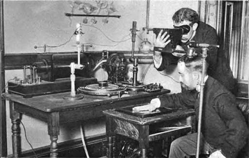 Wilhem Röntgen Kimdir? X Işınlarının Kaşifi