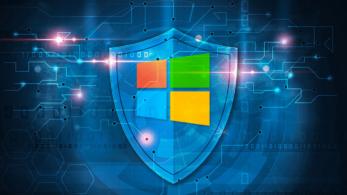 Windows 10 İçin Antivirüs Programına Gerek Var mı?