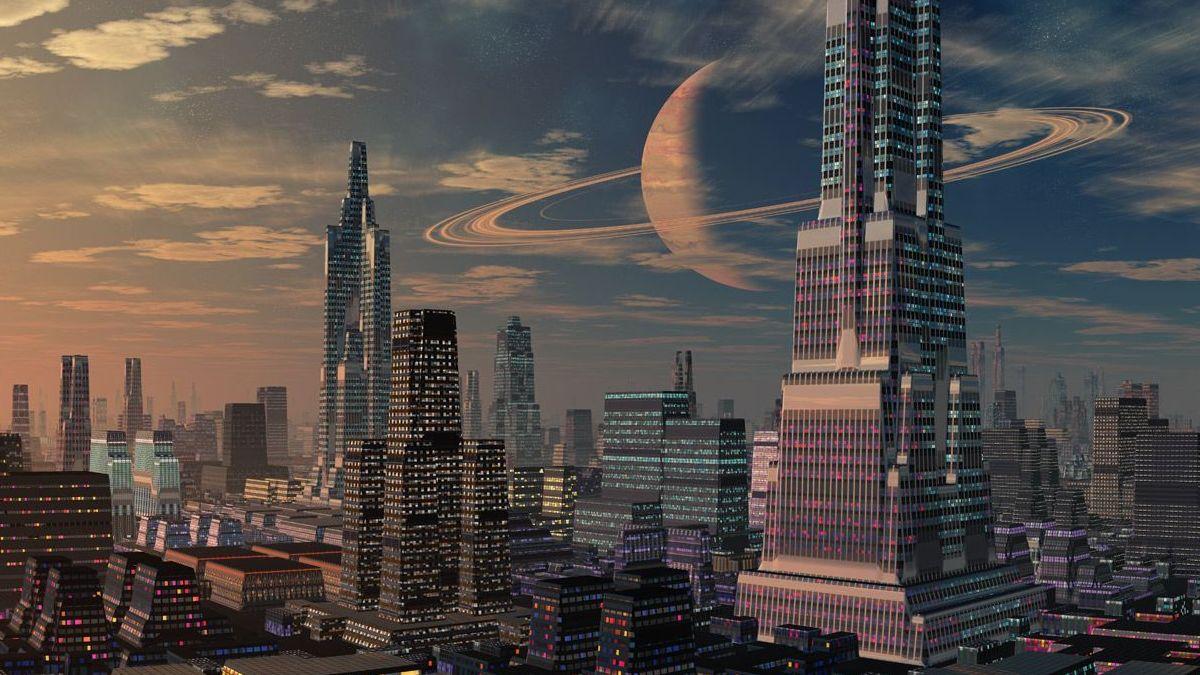 yakın gelecekte teknoloji tahminleri