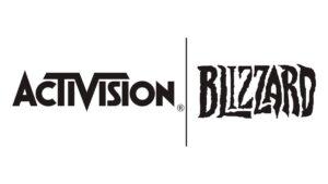 activision-blizzard-gelir-artisi