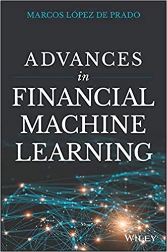 makine-öğrenimi-için-en-iyi-kitap-advances-in-financial-ml