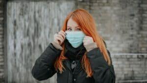 ai-maske-tanıma