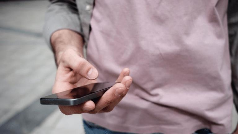 akıllı-telefon-alkol-oranı-ölçme