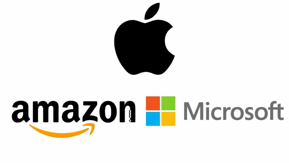 amazon-ve-microsoft-apple-i-izleyebilecek-mi