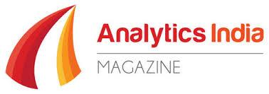 gpt-3u-ogrenmek-icin-en-iyi-ucretsiz-kaynaklar-analytics-india-magazine