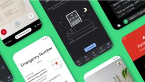 android-yeni-özellikler