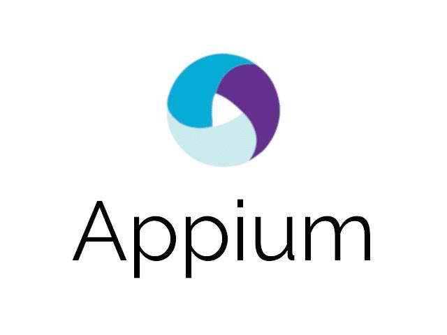 açık-kaynaklı-test-otomasyon-framework'ü-appium