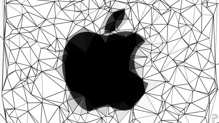 apple-wordpress-ten-ozur-diledi