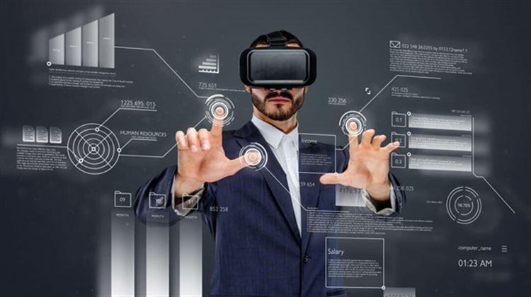artırılmış gerçeklik teknoloji tahminleri