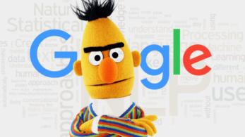 BERT ile Metin Özetleme Nasıl Yapılır?