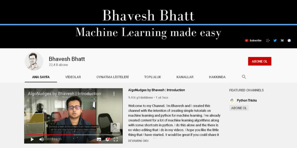 bhavesh-bhatt