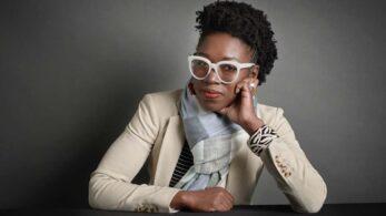 Joy Buolamwini Kimdir? Genç Bilgisayar Bilimcisi ve Aktivist