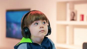 Çocuklar İçin Kulaklık Önerileri – 2020