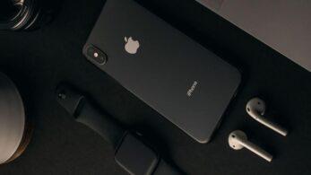 En İyi Apple Aksesuarları – 2020